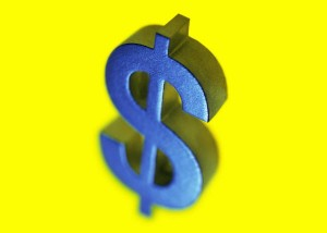 Save Money on Wisdom Teeth in TX
