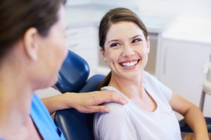 Answers to your common questions about wisdom teeth removal in Dallas.