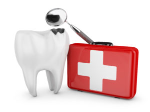 Learn more about oral surgery!